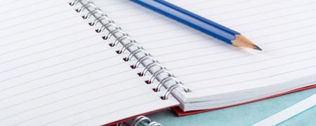 Shorthand Training Modules